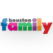 Houston Family Magazine Mobile