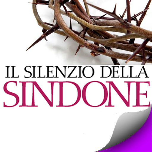 Il Silenzio della Sindone di Luigi Malantrucco - Deluxe Version (AppStore Link)