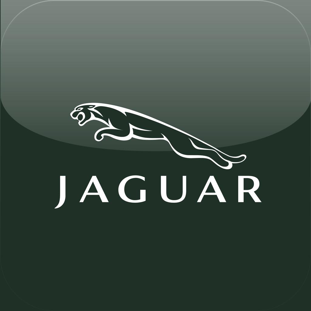 jaguar collection by aleksandar vacic. Black Bedroom Furniture Sets. Home Design Ideas